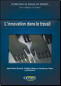 innovation_dans_travail